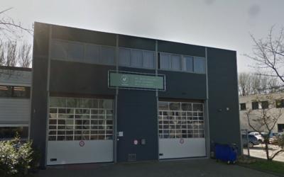 URBAN INDUSTRIAL KOOPT BEDRIJFSPAND AAN DE KEIENBERGWEG 52 IN AMSTERDAM